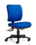 Roxy Task Chair