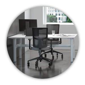 office furniture pollett furniture manufacturers