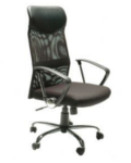 Stat High Back Executive Chair