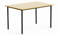 Canteen Tables