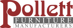 Pollett Furniture Manufacturers